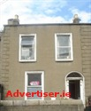 RHODAVILLE, LOWER MOUNT PLEASANT AVENUE, RANELAGH, DUBLIN 6