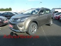 TOYOTA RAV4 2LT DIESEL LUNA - REAR CAMERA/CLIMATE CONTROL/CRUISE CONTROL/BLUETOOTH + SPECIAL OFFERS