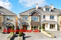 87 DRISIN, KNOCKNACARRA, GALWAY CITY SUBURBS
