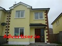 6 SYCAMORE CRESENT, BOYLE, CO. ROSCOMMON