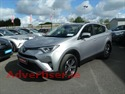 TOYOTA RAV4 OFFERS-RAV4 2LT DIESEL LUNASPORT - TOYOTA SAFETY SENCE/REAR CAMERA + MUCH MORE. // REMOT