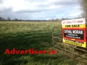 AGRICULTURAL LAND FOR SALE, ABBERT DEMESNE, ABBEYKNOCKMOY, CO. GALWAY