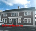 COMMERCIAL SITE FOR SALE, MAIN STREET, ABBEYFEALE, CO. LIMERICK