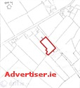 0.8 ACRE SITE, TURLOUGHMORE, CO. GALWAY