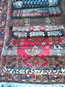 EXTENSIVE COLLECTION QUALITY RUGS FOR SALE