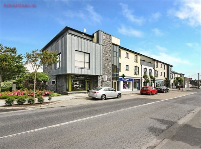 44 CREAGAN, BARNA, CO. GALWAY, For Sale