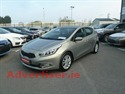 KIA CEED PRICES+SPECIAL OFFERS-KIA CEED-EX MODEL-1.6 DIESEL-5DR-1 OWNER - EUR 200 TAX-LOVELY SPEC. /