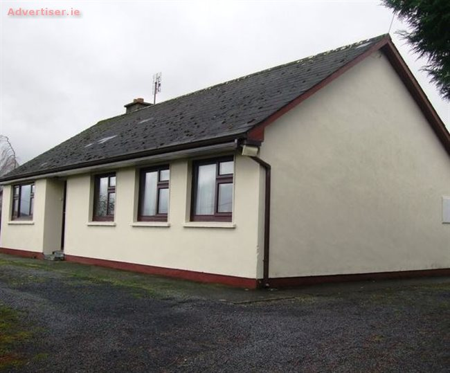 MOYHENNA, BREAFFY, CASTLEBAR, CO.MAYO, CASTLEBAR, CO. MAYO, For Sale