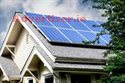 SOLAR ENERGY FOR YOUR HOME