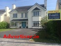 50 COOLE HAVEN, GORT, CO. GALWAY