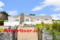 HOUSE TO RENT, ARAN VIEW, FORRAMOYLE EAST, BARNA, CO. GALWAY