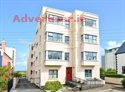 2 GALWAY BAY APARTMENTS, SALTHILL, GALWAY CITY SUBURBS