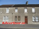 2 DUNNES TERRACE, BOHERMORE, GALWAY CITY CENTRE