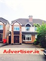 96 CIMIN MOR, CAPPAGH ROAD, KNOCKNACARRA, GALWAY CITY