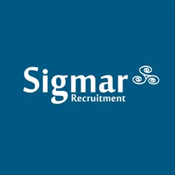 LEGAL EXECUTIVE - PROPERTY & CONVEYANCING