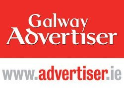 FINNSTAFF RECRUITMENT GALWAY - MAYO